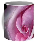 Purple Hues Coffee Mug