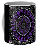 Purple Passion No. 1 Coffee Mug