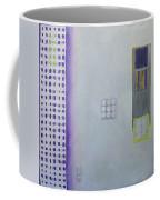 Purple Passion Number 1 Coffee Mug
