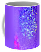Purple Spell Coffee Mug