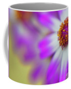 Purple Spring 12 Coffee Mug