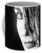 Purpose Coffee Mug