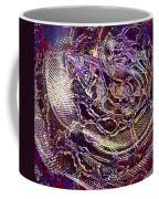 Python Snake Wildlife Animal  Coffee Mug