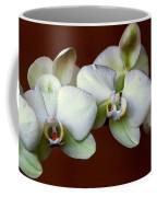 Quadruples Coffee Mug