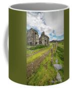 Quarry Cottage  Coffee Mug
