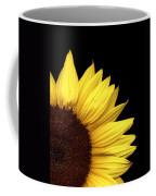 Quarter Sun Coffee Mug