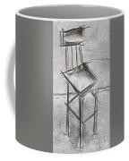 Quebec City Detail 37 Coffee Mug
