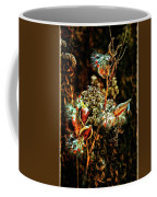 Queen Of The Ditches II Coffee Mug
