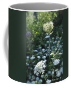 Queen's Fantasy Field Coffee Mug