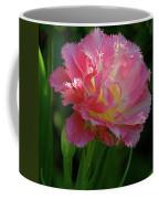 Queensland Tulip Coffee Mug