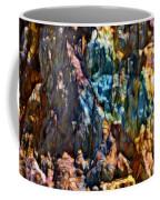 Queenstown-dm Coffee Mug