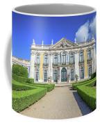 Queluz National Palace Coffee Mug