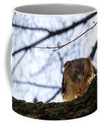 Quick Dinner Coffee Mug