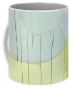 Quien Esta? Coffee Mug