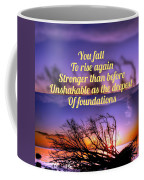 Quote4 Coffee Mug