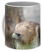 Rabbit Hunting Coffee Mug