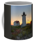 Race Point Lighthouse 2015 Coffee Mug