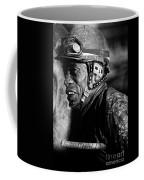 Racetrack Heroes 4 Coffee Mug