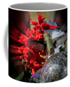 Radiant Soul Coffee Mug