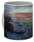Radical Rockview Coffee Mug