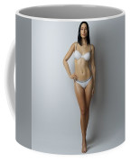 Rail Male Enhancement Coffee Mug