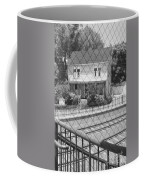 The Myers House Coffee Mug