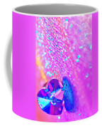 Rainbow Spell Coffee Mug