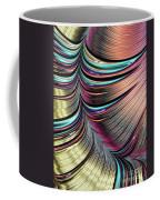 Rainbow Springs Coffee Mug