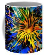 Rainbow Thunder Well Coffee Mug