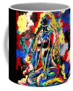 Rainchild Coffee Mug
