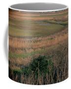 Rainham Marshes Coffee Mug
