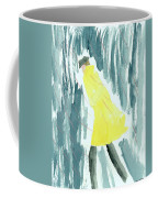 Rainman Coffee Mug