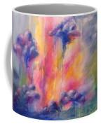 Rainwater Coffee Mug