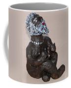 Rainwisher Coffee Mug