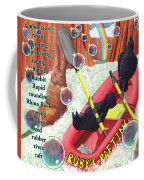 Rambunctious Ravens Coffee Mug