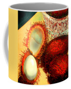 Rambutons Coffee Mug