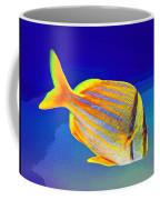 Ramone Coffee Mug