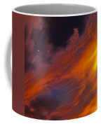 Rampart Coffee Mug