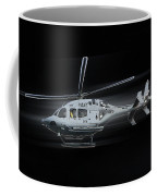 Ran Global Ranger N49-48 Coffee Mug