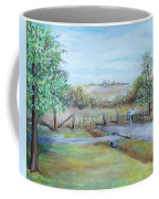 Ranch Rd Coffee Mug