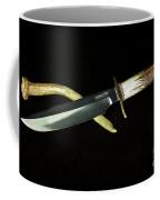 Randall Model 1 Coffee Mug