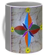Rangavali Coffee Mug