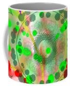 Rangeela Coffee Mug