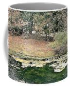 Ranthambore Coffee Mug