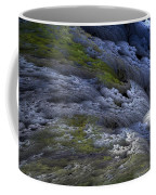 Rapids Coffee Mug