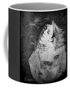 Rapture 2 Coffee Mug by Delight Worthyn