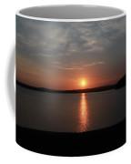 Rare Sunset 1 Coffee Mug