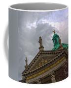 Rathmines Parish Coffee Mug