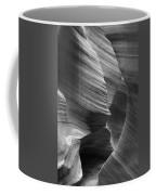Rattlesnake Canyon 7803 Coffee Mug