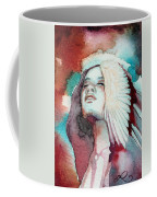Ravensara Coffee Mug
